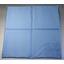 タニムラ クリーンルーム低反発クッション作業マットHD-ALCB 製品画像