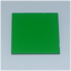 色ガラスフィルター『緑フィルター』 製品画像