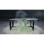 【ショットの技術】特殊ガラスー化学的耐久性 製品画像