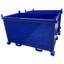 産廃コンテナ(鉄バッカン、スクラップボックス、産廃ボックス) 製品画像