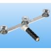 ワイヤーテンションセンサー Tritensシリーズ 製品画像