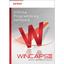 ソフトウェア『WINCAPS III』 製品画像