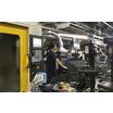 木本電子工業株式会社 加工事業部 製品画像
