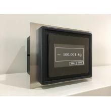 『ADP500 デジタルアダプター』 製品画像