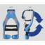 パワーアシストスーツ『MUSCLE SUIT Every』 製品画像