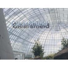 中島硝子オリジナル製品 クリア・シールド 製品画像