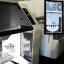 切削加工機『モデリングマシン』のご紹介 製品画像