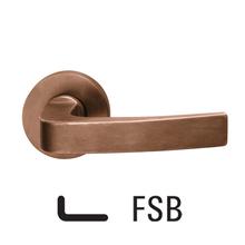 【ブランド紹介】インポートハードウェア FSB 製品画像