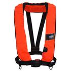 膨脹式 作業用救命衣 『TK-2720S型』 製品画像