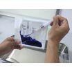 医療機器包装 バリデーションサービス 製品画像