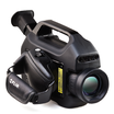 ガス検知用赤外線カメラ『FLIR GF620』 製品画像