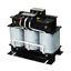 整流器変圧器『KHT-□□』 製品画像
