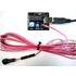IoT メール発報システム『ランプ監視メール・キット』 製品画像