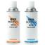 高温潤滑剤・離型剤 速乾性 BNスプレー 製品画像