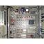 制御盤 製作サービス 製品画像