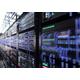情報通信インフラ・ケーブルネットワークを支える 製品画像
