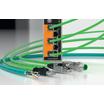 ETHERLINE イーサネットデータ通信システム 製品画像