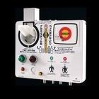 液体検査装置『センシオンΩ』 製品画像