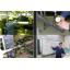 株式会社渡辺製作所 メンテナンスサービス部門 製品画像