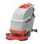 リンレイ自動床洗浄機『RookRED Antea65BT』 製品画像