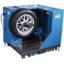 タイヤ外周研磨装置『けんま君 Pro2』 製品画像