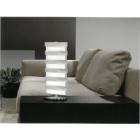 LED照明『ピアノ』 製品画像
