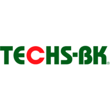 生産管理システム TECHS-BK 製品画像