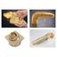 医療規格適合材料での3D造形 製品画像