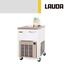 ラウダ社製 大型低温循環恒温槽 プロラインクライオマット 製品画像