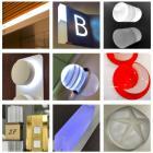 エレベーター用意匠器具『ホールランタン』 製品画像