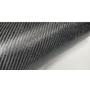 熱可塑プリプレグ『PC/CFRTP』 製品画像