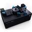マルチビューライトシート顕微鏡『MuVi-SPIM』 製品画像