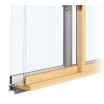 【導入事例】樹脂内窓(住宅) 製品画像