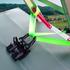 屋根上安全補助金具『S2リングPro』 製品画像