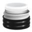 【高圧送水用パイプ】波付鋼管がい装ポリエチレン管 WEETM 製品画像