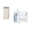 大型無塵乾燥器 DRPシリーズ 製品画像
