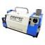 小型フラット三段ドリル研磨機 EDMD-213 製品画像
