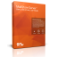 MailStore Server (メールアーカイブソフト) 製品画像