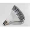 LED照明(OEM)『LEDランプ TLP38』 製品画像