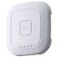 無線LANアクセスポイント AT-TQ5403 製品画像