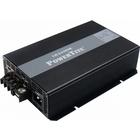 バッテリー充電器 「CH-2440AR」 製品画像
