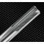 ドイツ ハフシュミット社 エンドミル/T-REX 製品画像