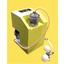 浮遊物・浮上油分離装置・セパレーター エコイット GSS 製品画像