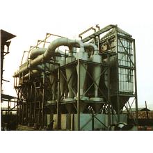 工場用集塵装置 製品画像