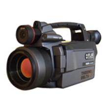新赤外線調査システム 「THERMO DELTA」 製品画像