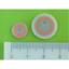 【最小φ5.5mm~】金属対応ICタグ サイズ・形状豊富  製品画像