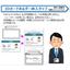 【RFID紹介】IDカードホルダー挿入タイプ 製品画像