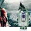 モニタリング用トータルステーション 「ライカ TM50」 製品画像