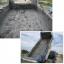 搬出土砂付着防止剤(液体型)『マッドスべールL』 製品画像