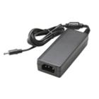 IEC62368-1|ACアダプター60W【マルチメディア】 製品画像
